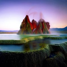 Comparateur de voyages http://www.hotels-live.com : @Easyvoyage - Fly Geyser in Nevada USA  #myeasyvoyage #geyser #nevada #usa #landscape #landscape_lovers #nature #naturelovers #passionpassport #neverstopexploring #colorful #wanderlust #travel #travelgram #picoftheday #colors #nature_perfection #beautifuldestinations #wonderful_places Hotels-live.com via https://www.instagram.com/p/BEYxn6_yYbq/ #Flickr via Hotels-live.com…