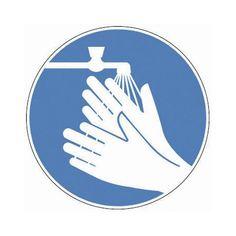 vask hendene plakat - Yahoo Image Search Results