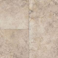 Columbia Flooring Cascade Clic 15-5/8-in W x 15-5/8-in L Desert Mist ...