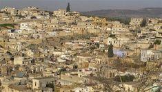 Tahrir'uş Şam; Afrin, 5 Milyonluk İDLİB'den Daha mı Önemli? – Değişim Haber