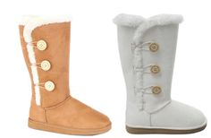 Women's Dooley Triplet Classic Tall 57% off at Groopdealz