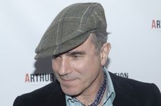 Daniel Day-Lewis Finally Explains Why He's Quitting Acting | HuffPost