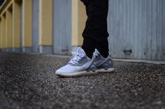 Adidas Tubular Runner 'Two Tone' Pack Available here: http://shop.the-upper-club.com/sneaker/Adidas-Tubular-Runner-the-upper-club-3.html