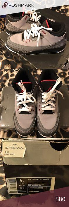 vans acheter - 1000+ ideas about Jordan Retro 3 on Pinterest | Air Jordan Retro ...