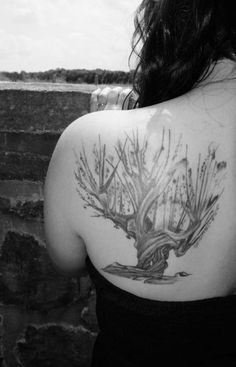 Whomping Like a Pro is listed (or ranked) 12 on the list The Most Magical Harry Potter Tattoos