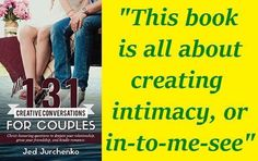 #99Cents Ignite your next date-night with creative conversation: http://amzn.to/  #Marriage #MustRead  Warning: If you enjoy dull dates, this book is not for you!