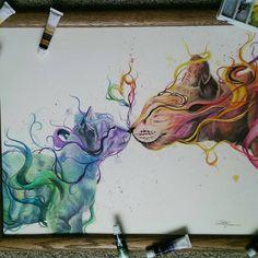 dessin-couleur-Dany-Lizeth_6