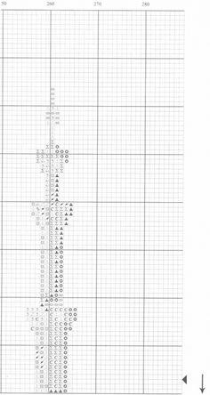 StitchArt-mechet-sheiha-zaida-Схема-6.jpg (372×700)