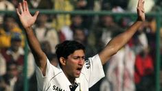 Ranji Trophy 2009-10: Mumbai defeat Karnataka in a nerve-wracking contest by 6 runs