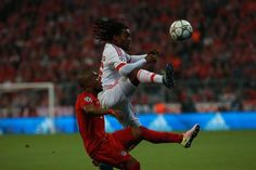 Sport Lisboa Benfica (@SLBenfica) | Twitter