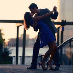 True Love In Pictures | Tiffany True Love