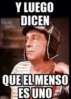 Top 20 Humor Mexicano Memes - My Funny Humor Mexicano, Memes Humor, New Memes, Mexican Funny Memes, Mexican Jokes, Spanish Jokes, Funny Spanish Memes, Most Hilarious Memes, Funny Jokes