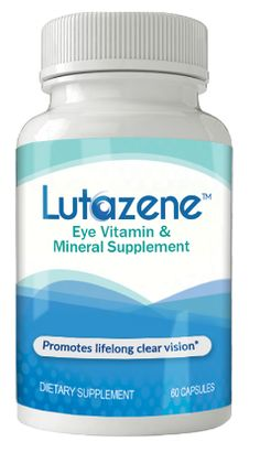 If you are someone suffering from vision loss then lutazene is what will help you. Read full review at Fitlivings to find out about complete details of the supplement