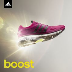Women s adidas Boost Running Shoes. Demo run in these tonight 7cffefdb2d