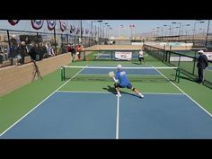 usapa nationals pictures nationalsvi medal matches