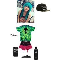 Time to go to the Mall! by jayden-kurtz on Polyvore featuring polyvore, fashion, style, Converse and Ray-Ban