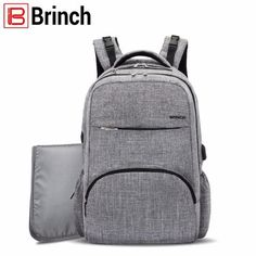 101 Best Bags and Travel images   Backpacks, Productivity, Accessories f6d8ac4adf