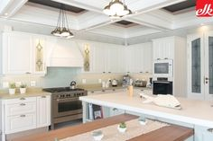 COUNTRY Archives - Easylife Kitchens