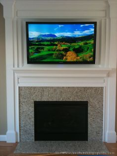 Innovative Solutions Home Theater