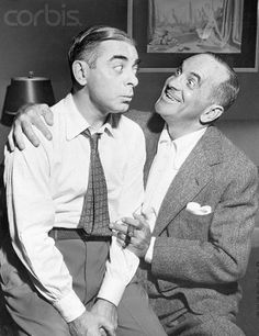 Eddie Cantor Al Jolson Hollywood Actor, Classic Hollywood, Old Hollywood, Silent Film, Friend Wedding, Movie Theater, Make Me Smile, How To Memorize Things, Glamour