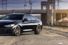 #BMW #F32 #428i #Coupe #xDrive #SportLine #LuxuryLine #MPackage #MPerformance #VMRWheels #Drift #Tuning #Provocative #Eyes #Sexy #Hot #Burn #Badass #Live #Life #Love #Follow #Your #Heart #BMWLife