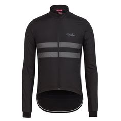 The multi tool of cycling jerseys, offering protection and comfort across a huge range of conditions. Str. XL