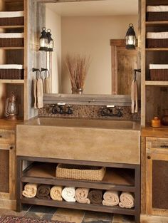 farmhouse bathroom sink bathroom traditional with antique faucets apron sink