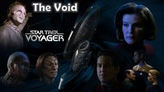 The Void 015