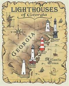 pictures of lighthouses - Yahoo Image Search Results