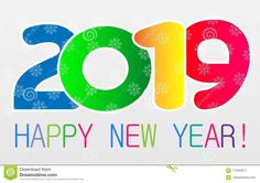 2019 new year - Bing images Happy New Year Images, Happy New Year 2019, New Year Wishes, Community Nursing, Night Nurse, Nurse Practitioner, Nurse Life, Nurse Humor, Nursery Decor