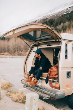 184 Best stealth camping images in 2019 | Camper van, Camper, Camper