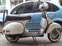 vespa t5 - Google Search Vespa T5, Vespa Scooters, Vespa Excel, Motorbikes, Motorcycle, Vehicles, Weapon, Sport, Google Search