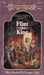 Flint+the+King