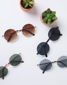 1df689dd76f1 105 Best Sunglasses images in 2019