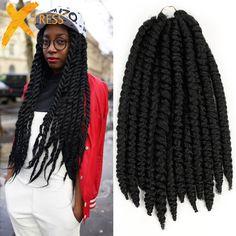 "%http://www.jennisonbeautysupply.com/%     #http://www.jennisonbeautysupply.com/  #<script     %http://www.jennisonbeautysupply.com/%,     Hot Havana Mambo Twist Crochet Braids Hair 14″ 80g/pack Synthetic Crochet Braid Hair Senegalese Twists Braiding Hair Extension       Hot Havana Mambo Twist Crochet Braids Hair 14"" 80g/pack Synthetic Crochet Braid Hair Senegalese Twists Braiding Hair Extension Hair Material:100% Synthetic Kanekalon Braiding Hair Fiber , Non-Flammable Hair…"