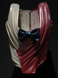 Vivienne Westwood, 1991 70s Punk, Ballet Shoes, Dance Shoes, English Fashion, Vivienne Westwood, Couture, Clothes For Women, Corsets, My Style