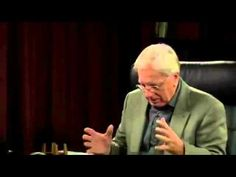 Neville Johnson a vision of Abraham, Isaac, Jacob, and Joseph the time of Josephs, Part 1 of 2 Joseph, Youtube