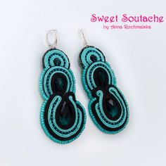SWEET SOUTACHE : SS5