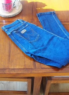 a30a39863071 21 meilleures images du tableau Vinted   Ladies shoes, Shoe et Women s