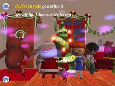 Kara Singalong Weihnachtslieder Karaoke App Kinder