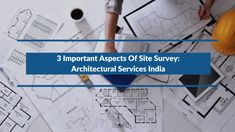 Architectural services India team members rake their brains day and night in the design studio to create innovative designs, yet these designs have to be practical as well to cater to the needs of the clients.