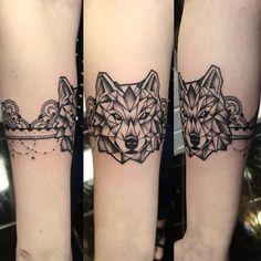 @paulamoraes_tattoo