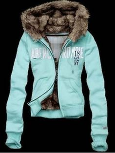 New Casual  Long Sleeve Cotton  Hoody Hoodies from fashionmia.com