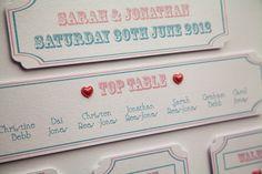 wedding table plan pink - Google Search Sarah Graham, Table Plans, Wedding Table, How To Plan, Pink, Jasmine, Google Search, Plan De Tables, Pink Hair