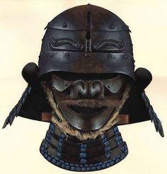 Eric Tによる最近の投稿  日本武道館武士フォーラム