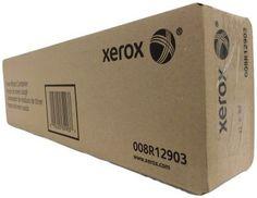 ORJINAL XEROX ÜRÜNLERİ, XEROX TONERLERİ, XEROX DRUMLARI, YAZICI KİRALAMA www.unaldijital.com - 0536 510 38 54 #xerox #xeroxtoner #xeroxdrum #yazicikiralama #yazıcıkiralama
