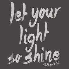 So Shine