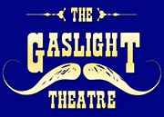 We have musical comedy melodramas 6 nights a week, and 5 different shows per year. Cheer the hero and Boo the villain while enjoying your favorite beer or soft drink, pizza, ice cream, and mountains of free popcorn! We also have concerts every Monday night! Here at The Gaslight, we're about great entertainment, great food, low prices, and giving you a fun place to forget about your troubles, sit back, relax, and laugh!