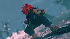 #gaming #reviews #news  Rumor: Street Fighter V Season 2 Calls Out Rage…  www.ebargainstoday.com | Use coupon code TWITTERBARGAINS and save!