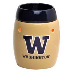 University of Washington - Huskies